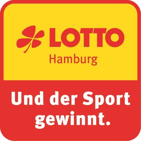 Lotto Hamburg
