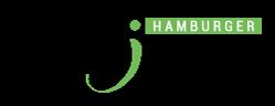 Hamburger Sportbund