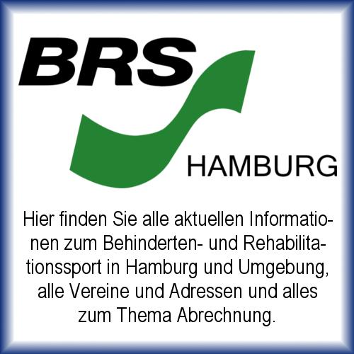 Behinderten- und Rehabilitations-Sportverband Hamburg