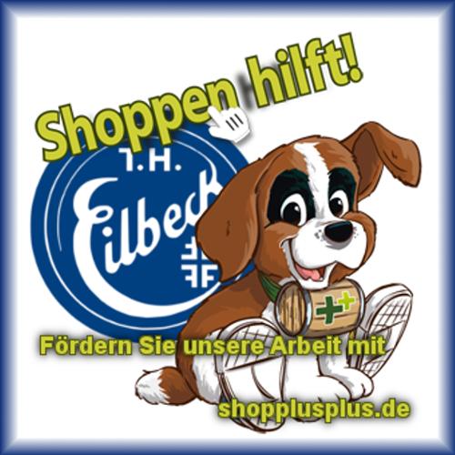 T.H.-Eilbeck bei Shop Plus Plus fördern