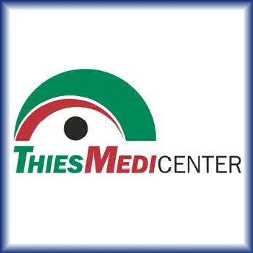 Rollstühle - Rollatoren und weitere Hilfsmittel bei ThiesMediCenter