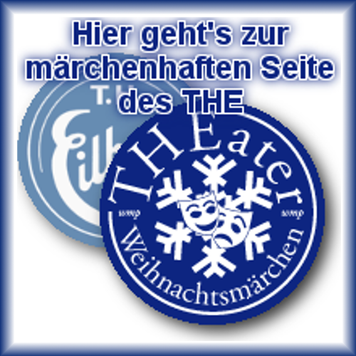 THEater-wmp.de